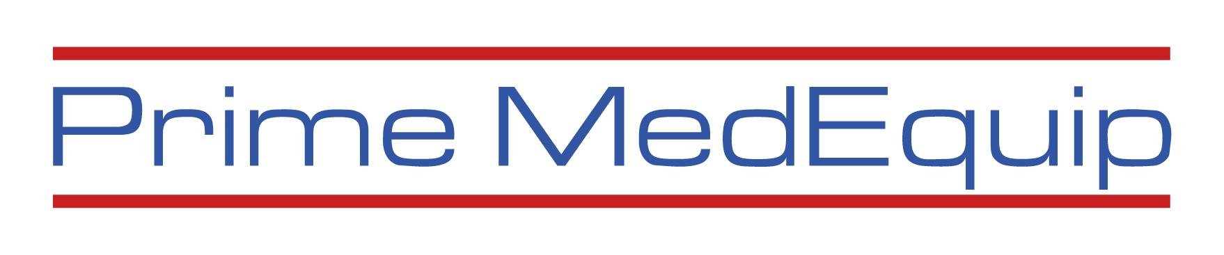 Prime MedEquip